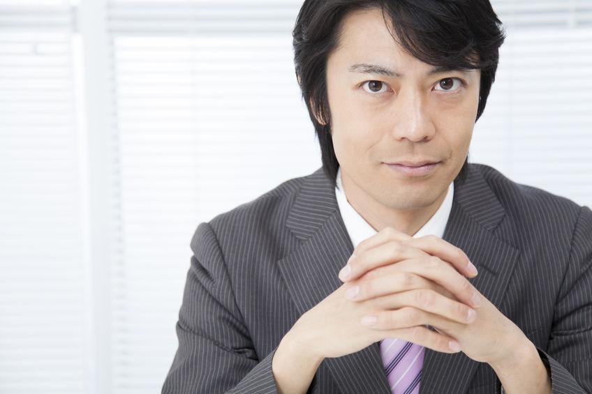 宮脇拓哉のイメージ